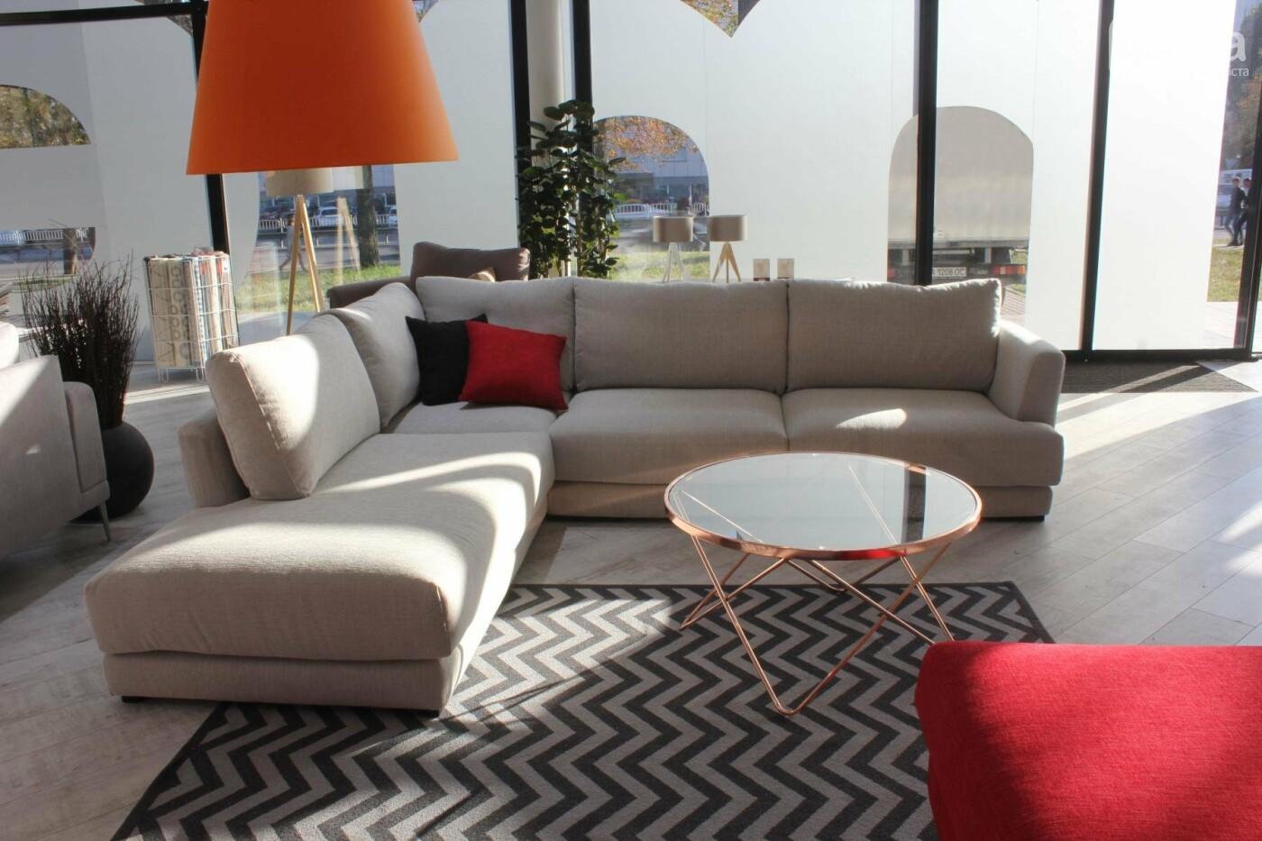 Обзор мебельных компаний Киева: какую мебель выбрать?, фото-42