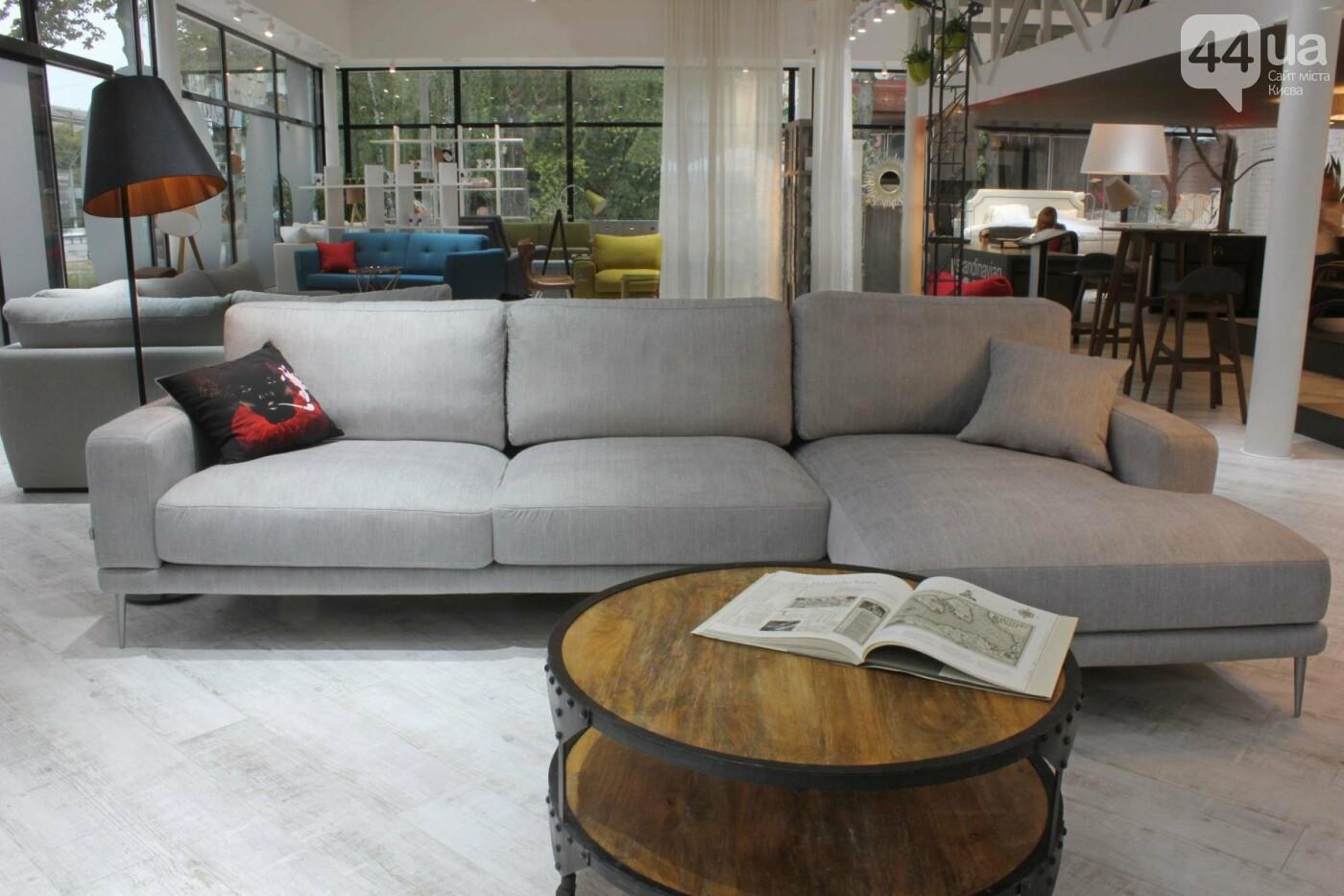 Обзор мебельных компаний Киева: какую мебель выбрать?, фото-43