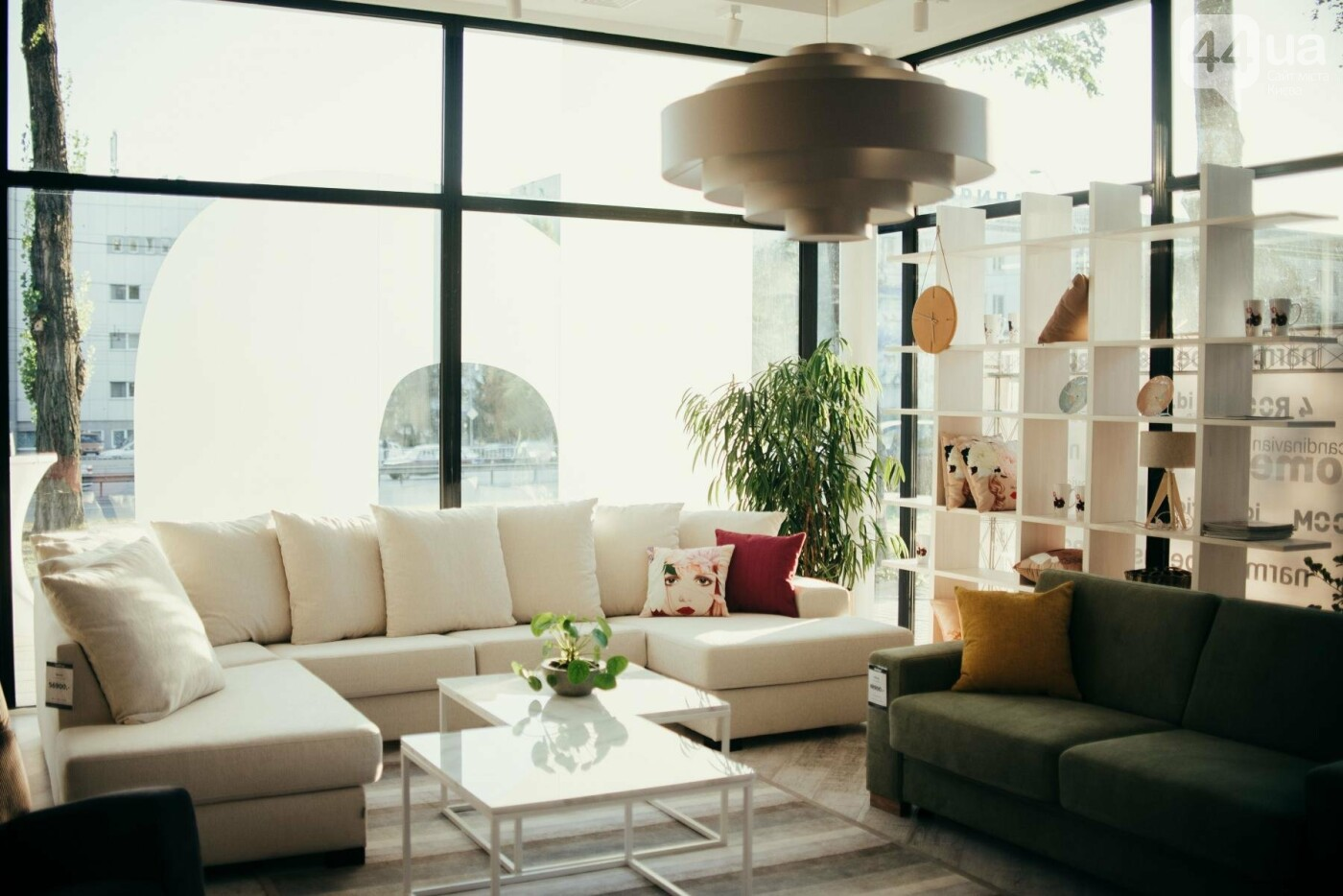 Обзор мебельных компаний Киева: какую мебель выбрать?, фото-47
