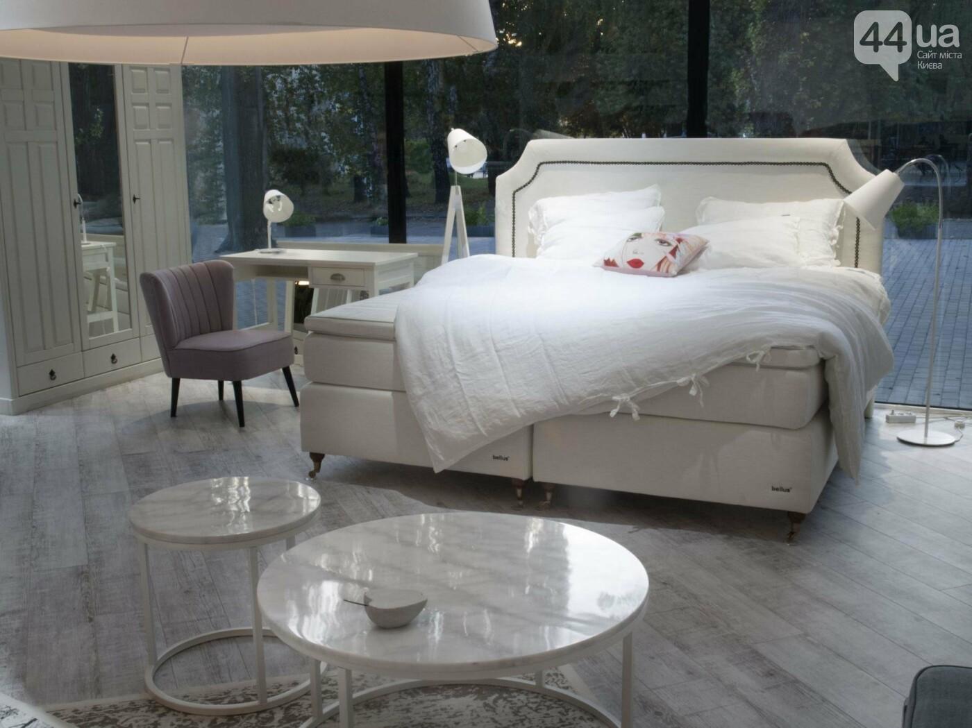 Обзор мебельных компаний Киева: какую мебель выбрать?, фото-40