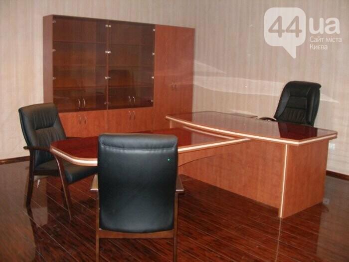 Обзор мебельных компаний Киева: какую мебель выбрать?, фото-53