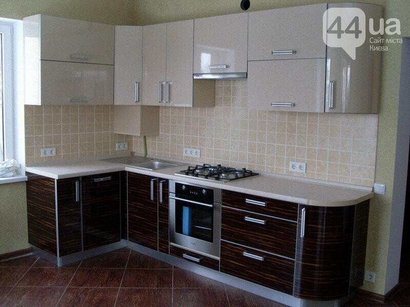 Обзор мебельных компаний Киева: какую мебель выбрать?, фото-57