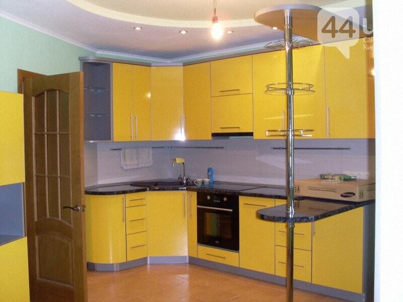 Обзор мебельных компаний Киева: какую мебель выбрать?, фото-58