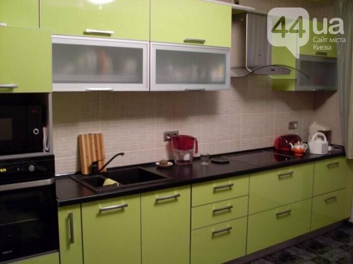 Обзор мебельных компаний Киева: какую мебель выбрать?, фото-55
