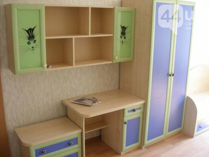 Обзор мебельных компаний Киева: какую мебель выбрать?, фото-50
