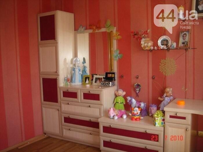 Обзор мебельных компаний Киева: какую мебель выбрать?, фото-51