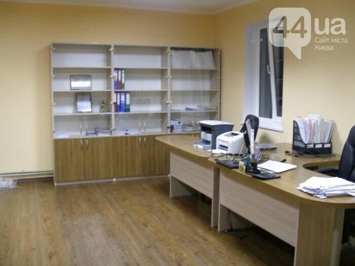 Обзор мебельных компаний Киева: какую мебель выбрать?, фото-52