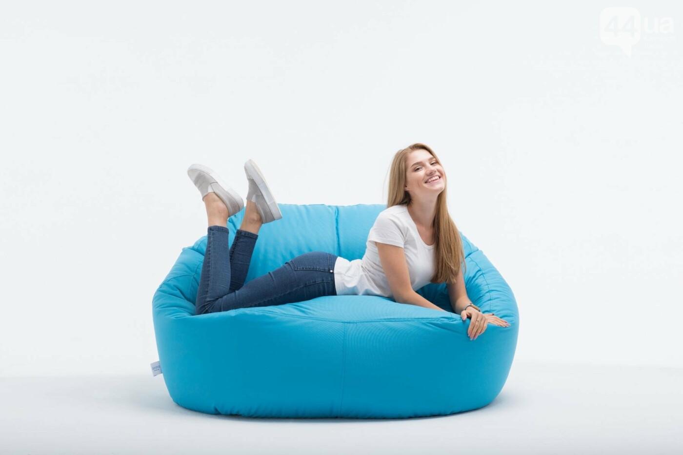 Обзор мебельных компаний Киева: какую мебель выбрать?, фото-66