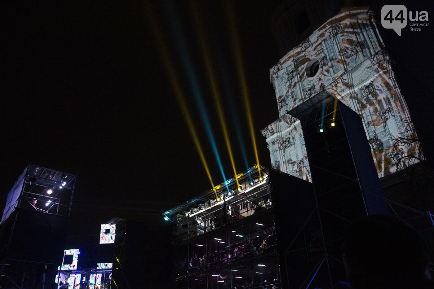 "3D, Dakh Daughters и Nova Opera: как в Киеве началась ""Французская весна"" , фото-17"