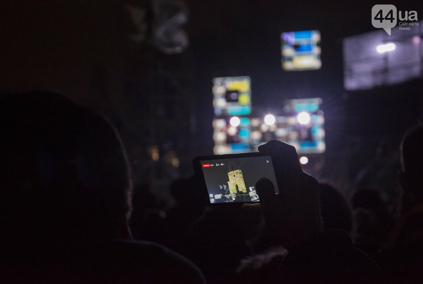 "3D, Dakh Daughters и Nova Opera: как в Киеве началась ""Французская весна"" , фото-21"