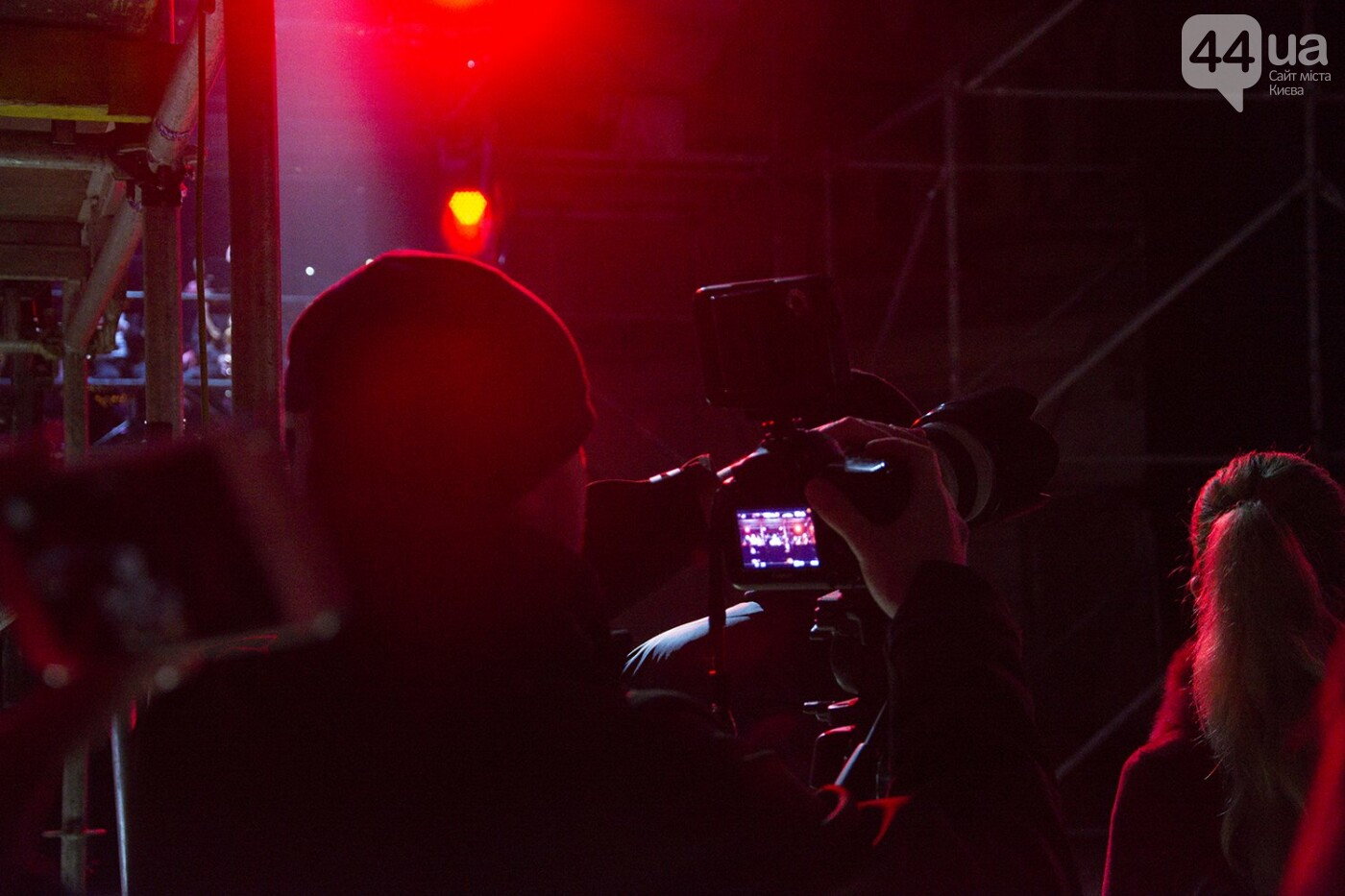 "3D, Dakh Daughters и Nova Opera: как в Киеве началась ""Французская весна"" , фото-13"