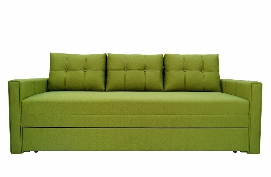 Выбираем диван по знаку зодиака, фото-7