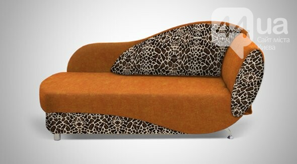 Выбираем диван по знаку зодиака, фото-8