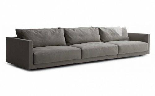 Выбираем диван по знаку зодиака, фото-9