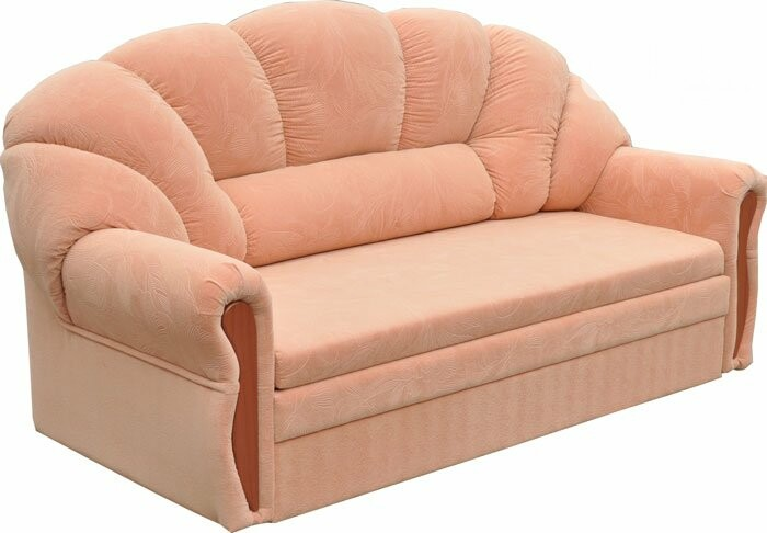 Выбираем диван по знаку зодиака, фото-13