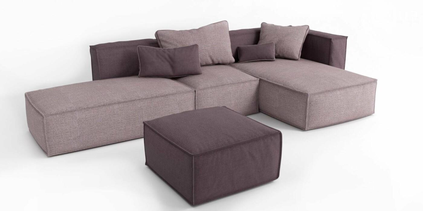 Выбираем диван по знаку зодиака, фото-4