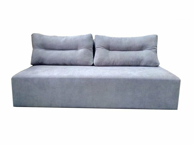 Выбираем диван по знаку зодиака, фото-11