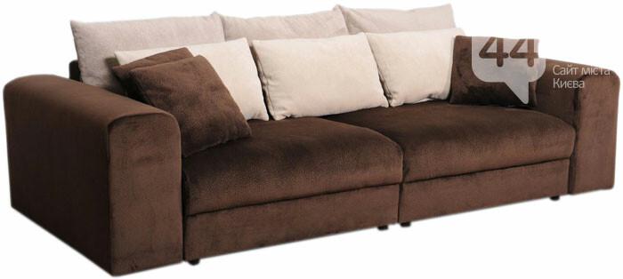 Выбираем диван по знаку зодиака, фото-3