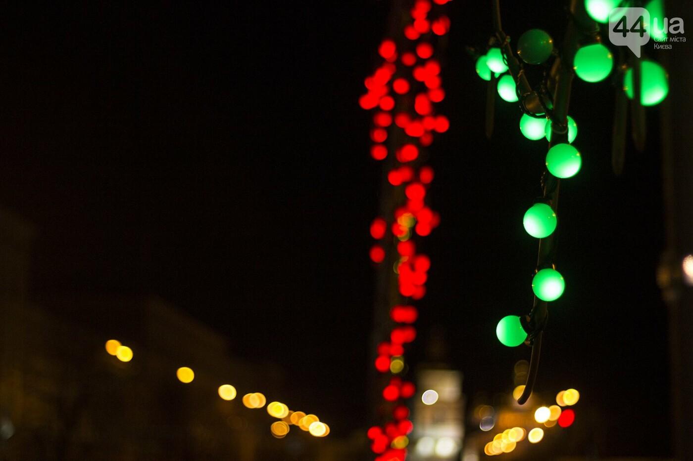 Пасхальная иллюминация: как выглядит фестиваль писанок ночью, фото-23