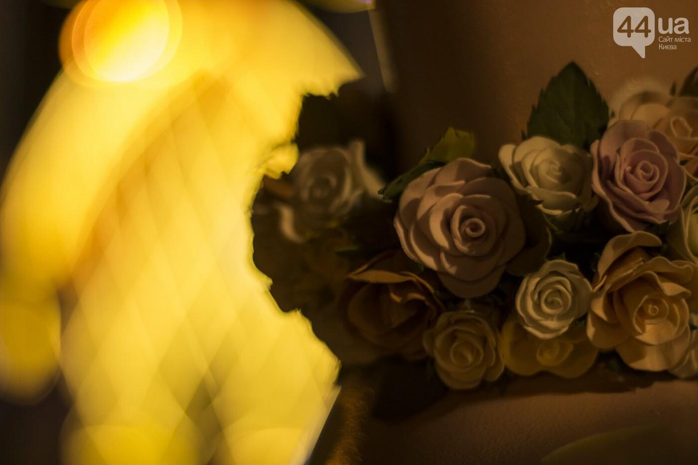 Пасхальная иллюминация: как выглядит фестиваль писанок ночью, фото-18