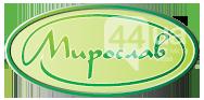Безопасное оздоровление и защита печени в Киеве, фото-2