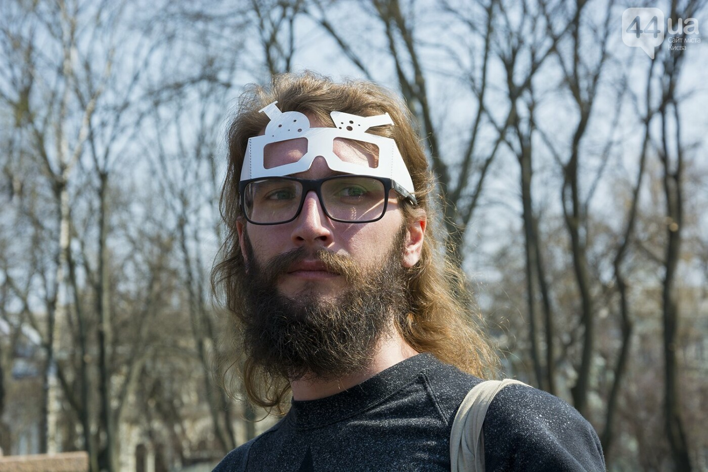 Ученые против мракобесия: в Киеве прошел марш за науку, фото-3