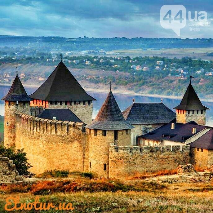 Тур в Карпаты, Отдых в Украине, Отдых в Карпатах