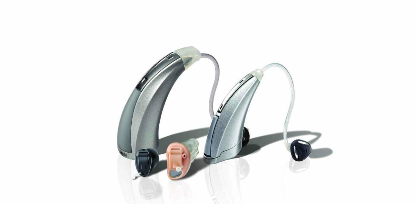 Что выбрать: слуховой аппарат или усилитель звука?, фото-1
