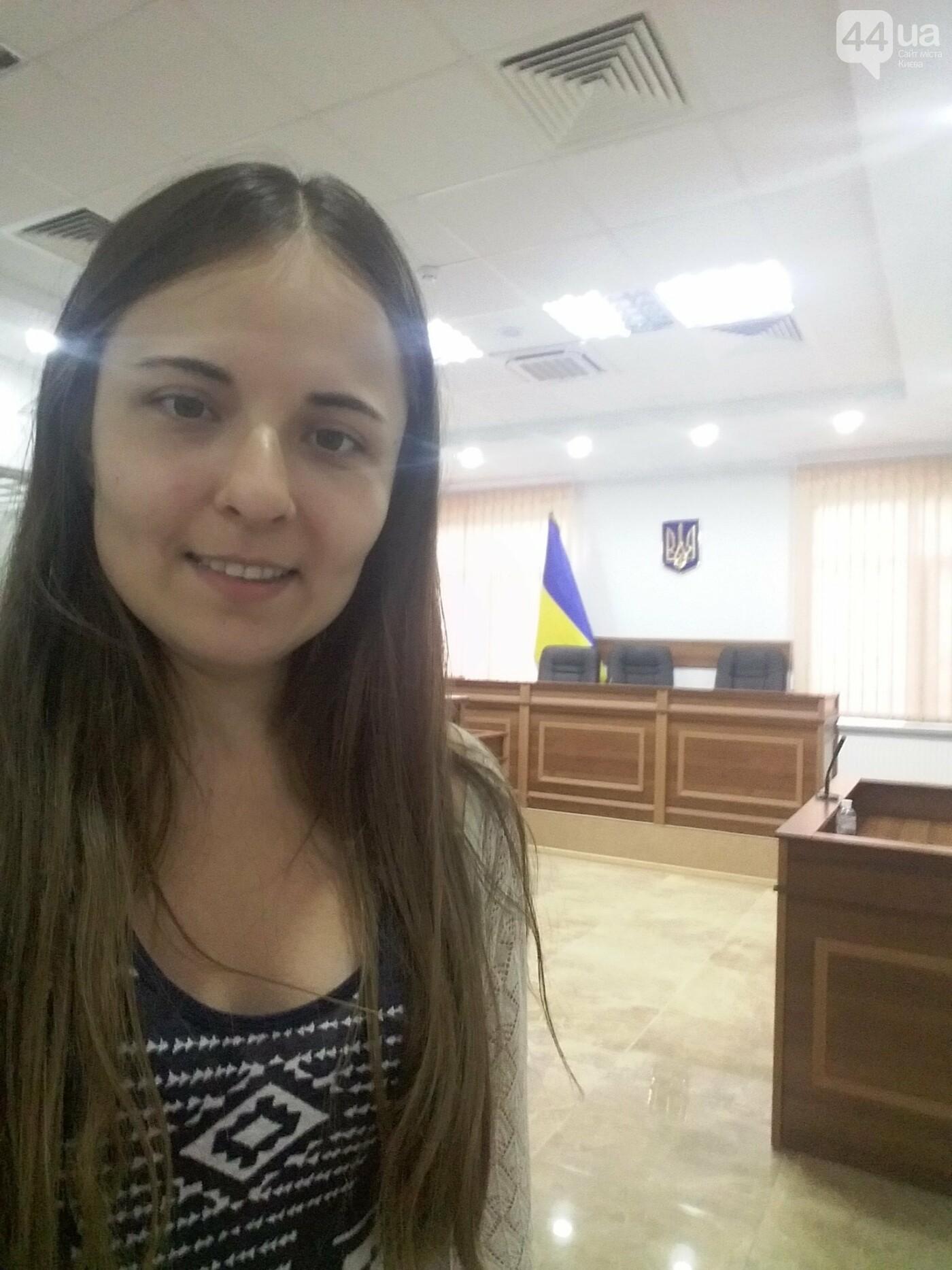 """Как киевская журналистка """"на коленке"""" создала сайт, аналогов которого нет в Украине, - ИНТЕРВЬЮ  , фото-3"""