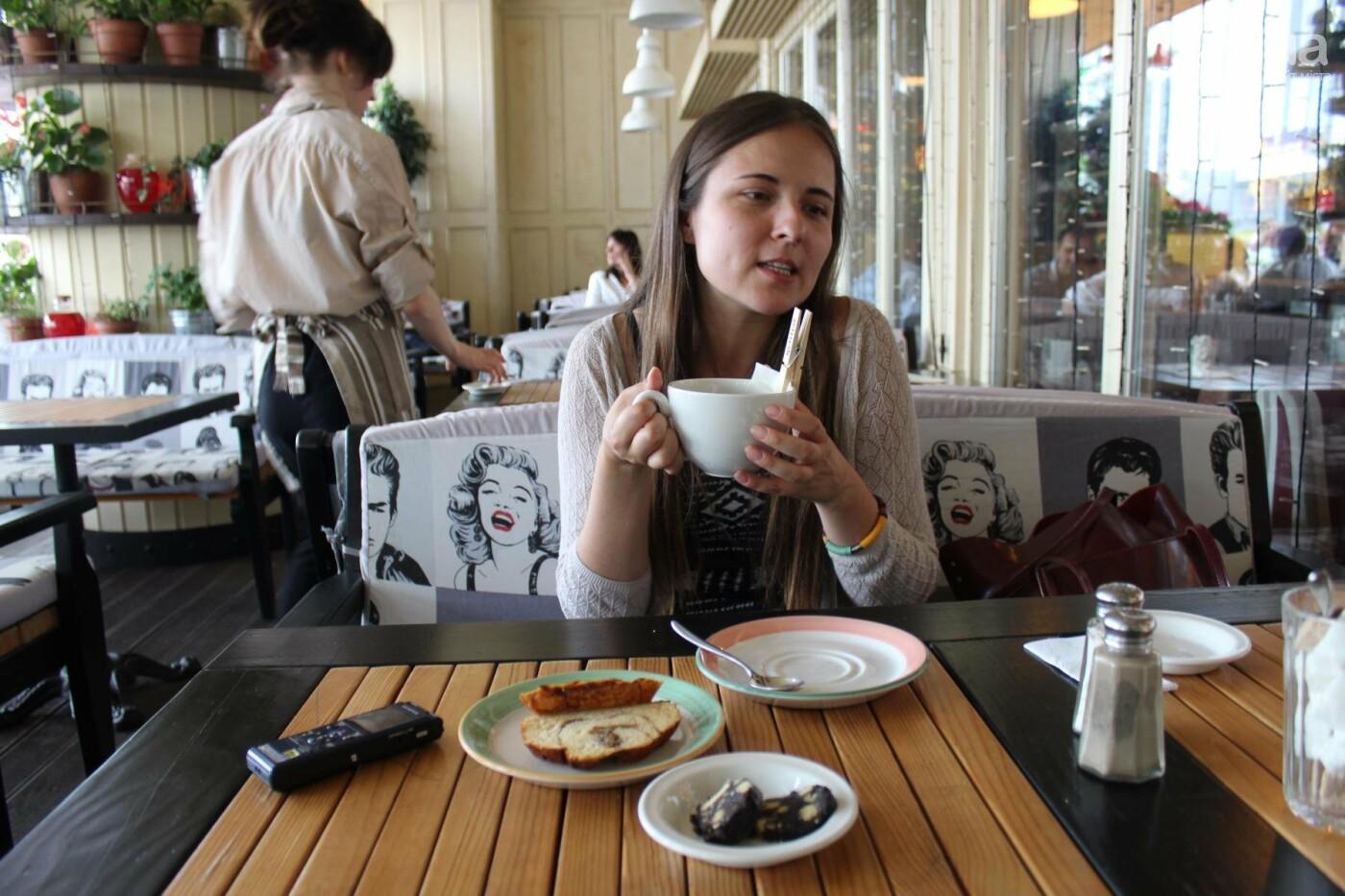 """Как киевская журналистка """"на коленке"""" создала сайт, аналогов которого нет в Украине, - ИНТЕРВЬЮ  , фото-6"""