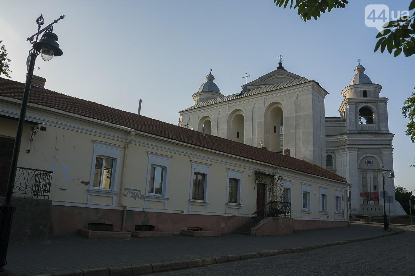 Проверено на себе: автостопом по 14 городам Украины, - ФОТО, фото-1