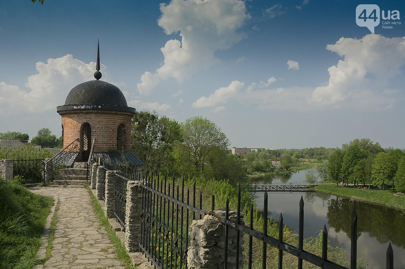 Проверено на себе: автостопом по 14 городам Украины, - ФОТО, фото-11
