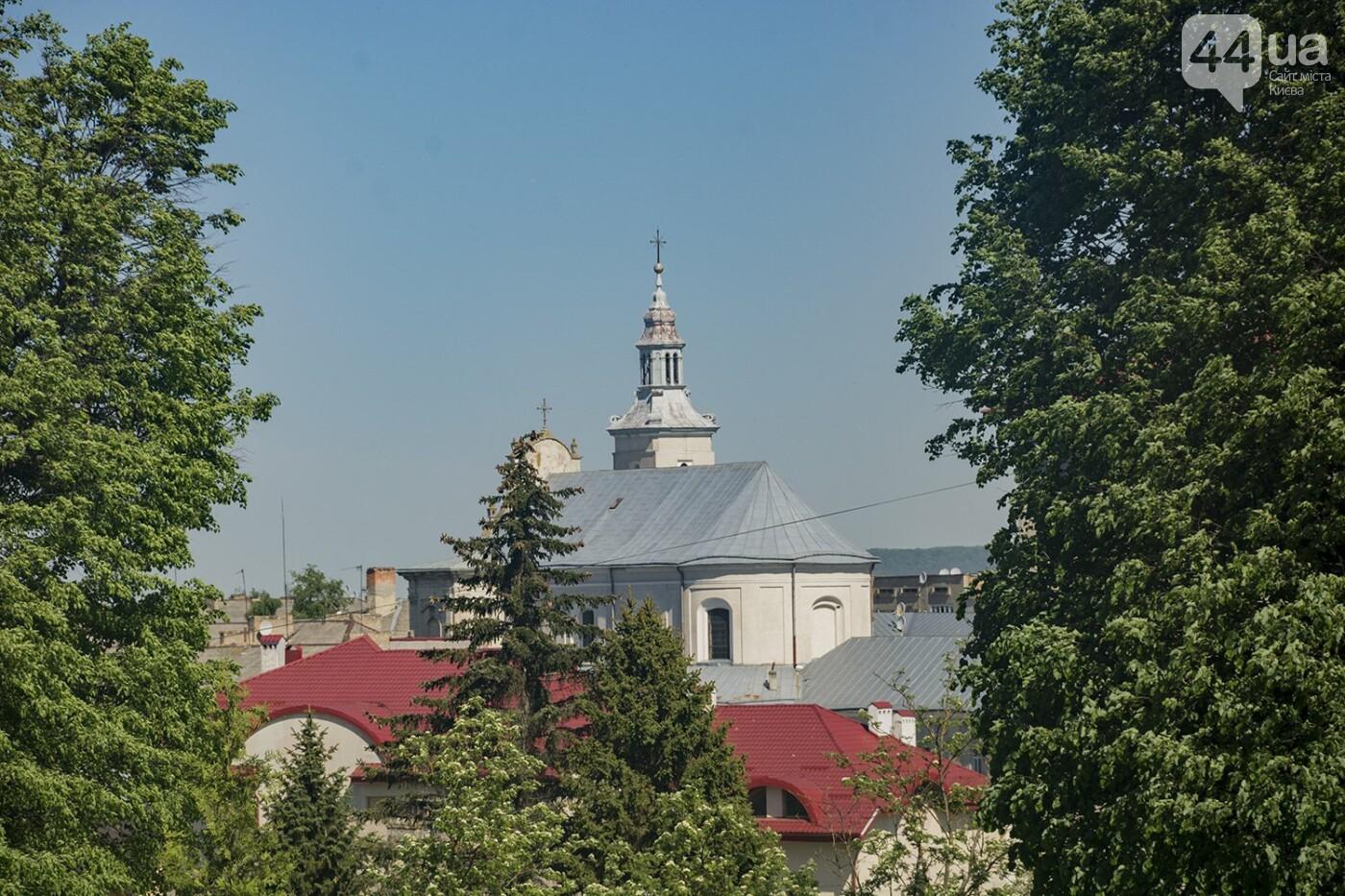 Проверено на себе: автостопом по 14 городам Украины, - ФОТО, фото-37