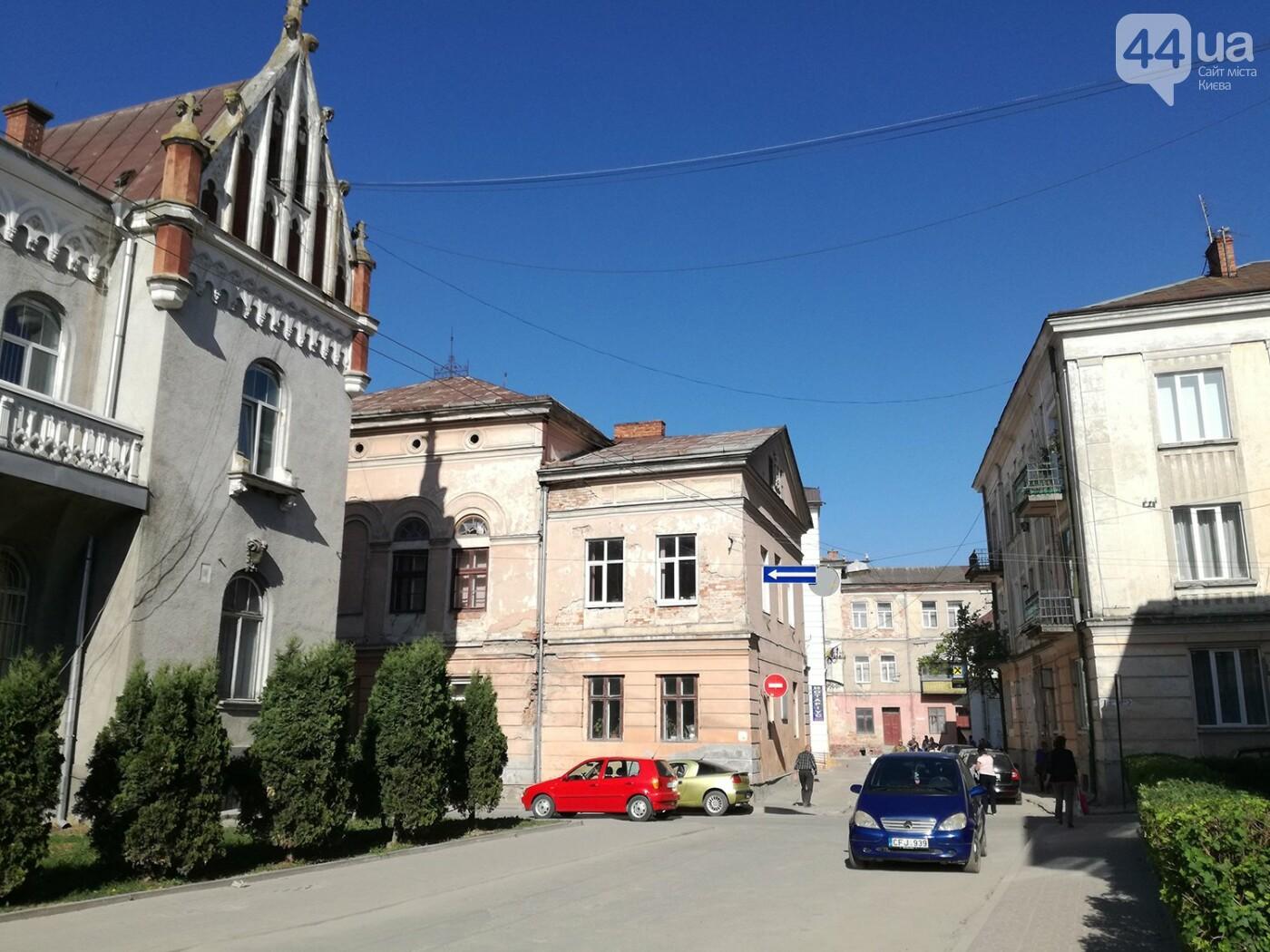 Проверено на себе: автостопом по 14 городам Украины, - ФОТО, фото-47