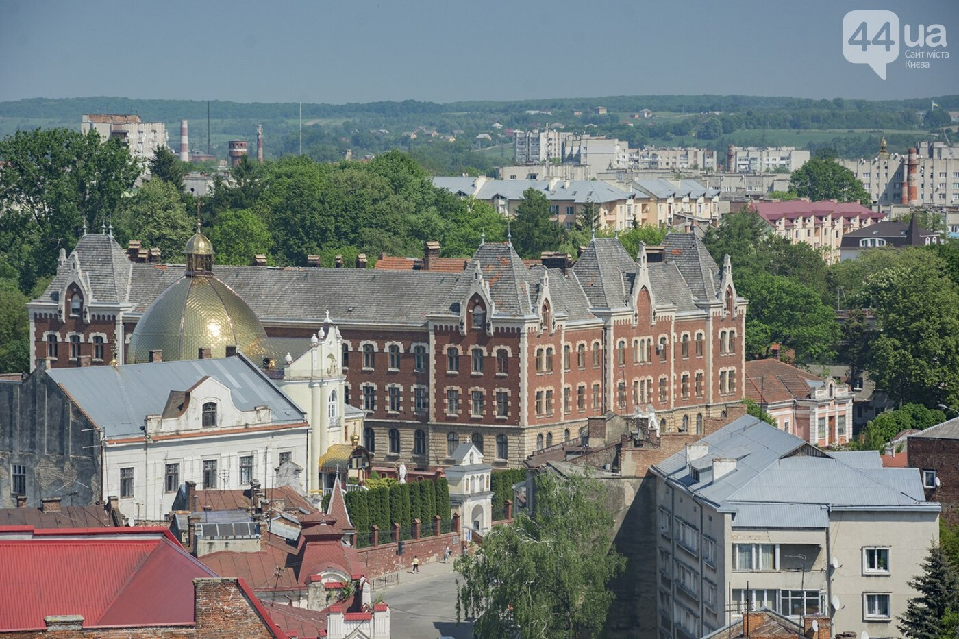 Проверено на себе: автостопом по 14 городам Украины, - ФОТО, фото-53