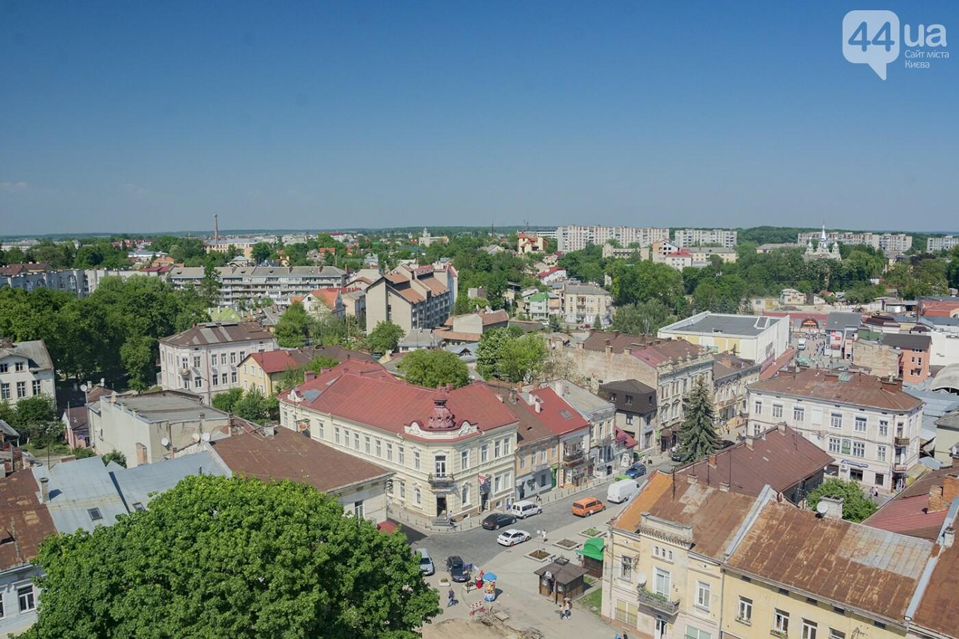 Проверено на себе: автостопом по 14 городам Украины, - ФОТО, фото-52