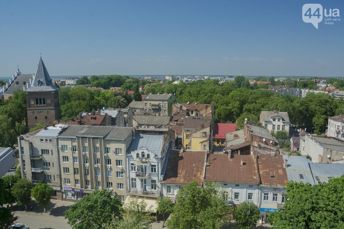 Проверено на себе: автостопом по 14 городам Украины, - ФОТО, фото-51