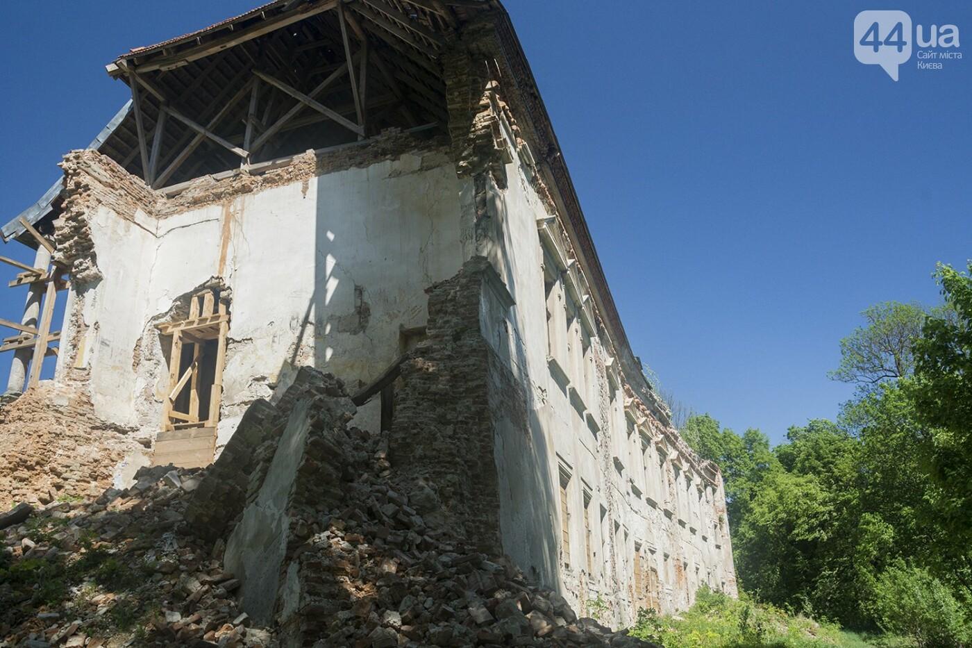 Проверено на себе: автостопом по 14 городам Украины, - ФОТО, фото-43