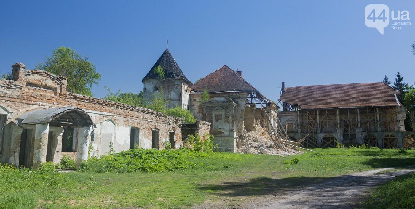 Проверено на себе: автостопом по 14 городам Украины, - ФОТО, фото-42