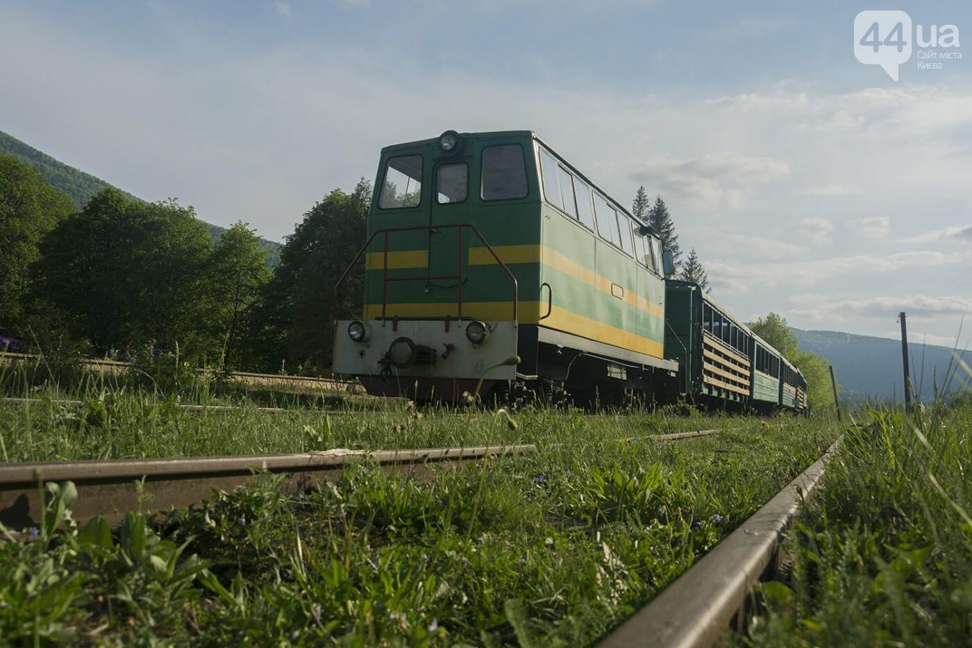 Проверено на себе: автостопом по 14 городам Украины, - ФОТО, фото-62