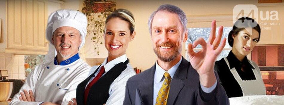 Подбор домашнего персонала: помощники для жизни, фото-1