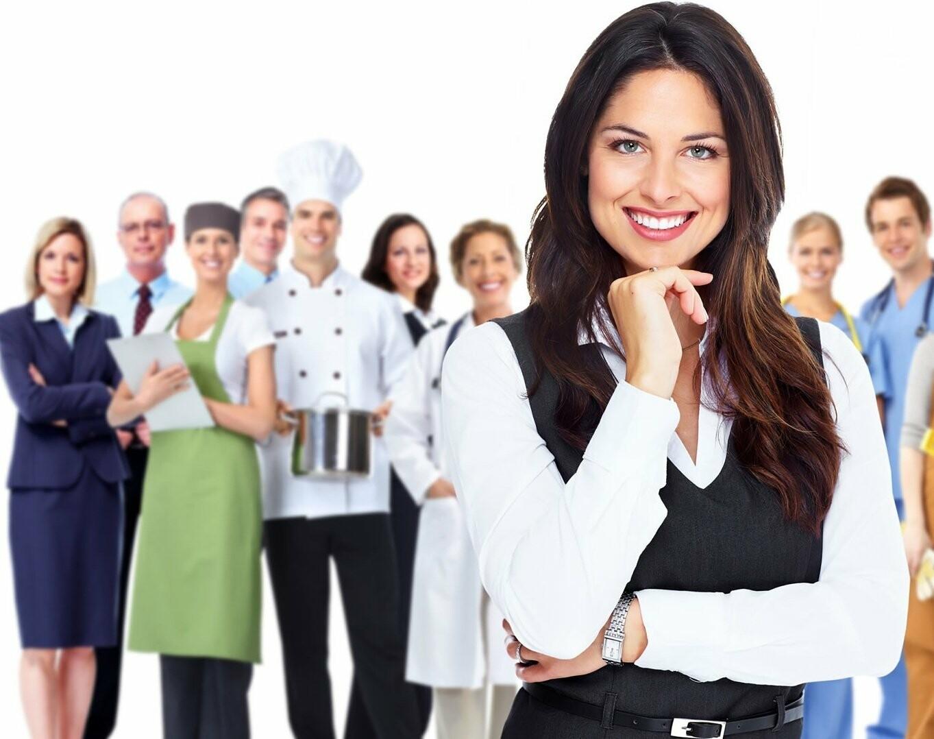 Подбор домашнего персонала: помощники для жизни, фото-2