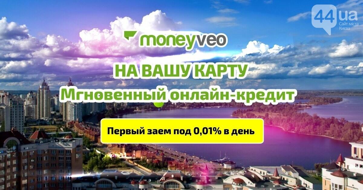 Кредиты город киев деньги в долг у частного лица срочно самара