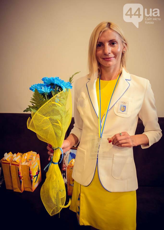 Стали известны первые имена элиты на 9th Nova Poshta Kyiv Half Marathon, фото-5