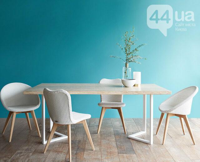 Обзор мебельных компаний Киева: какую мебель выбрать?, фото-95