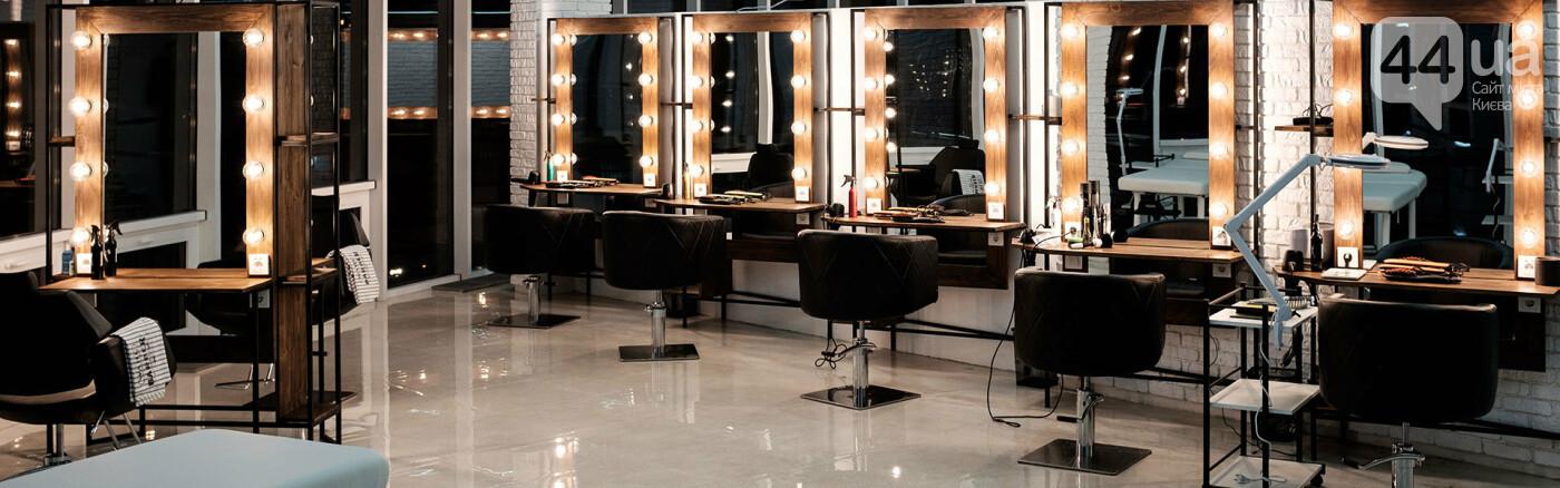 Как найти лучшего мастера красоты в Бьюти-Коворкинге?, фото-10