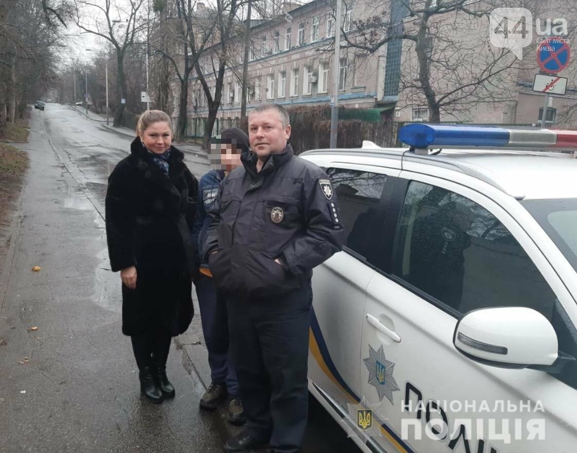 На Киевщине за сутки пропало 8 детей: детали, - ФОТО, фото-2