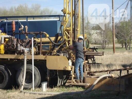 Инженерно-геологическая компания Акватория: Профессиональные геологические работы, бурение скважин, проектирование автополива, фото-2