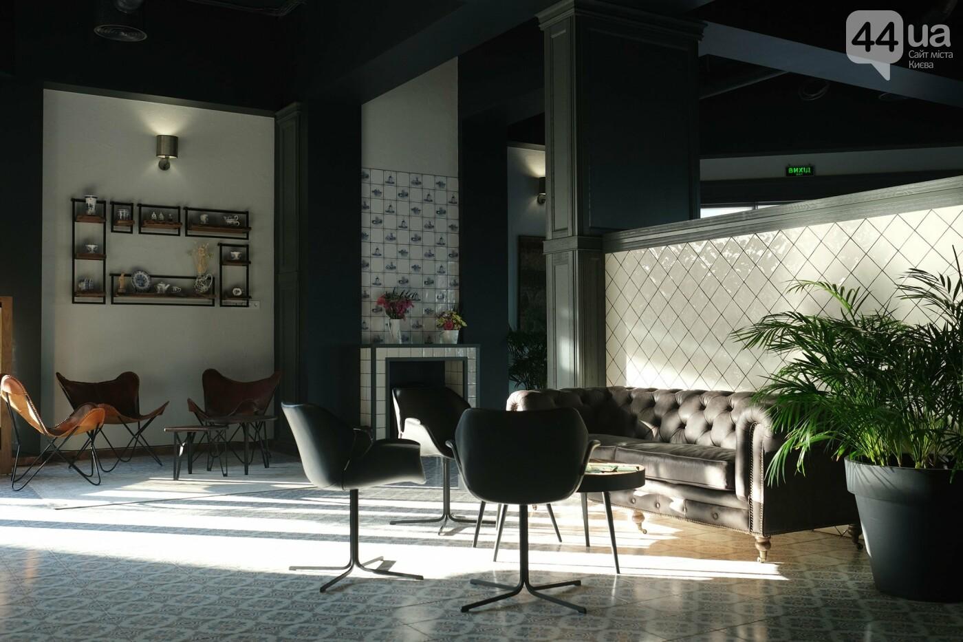 В Києві відкрили новий сучасний центр акушерства та гінекології, фото-6