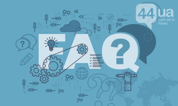 5 вопросов и ответов по SEO: все, что вам надо знать, фото-1